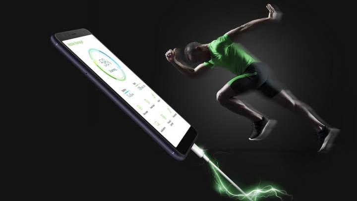 8 Tips TerAmpuh Untuk Menghemat Baterai Smartphone Kamu