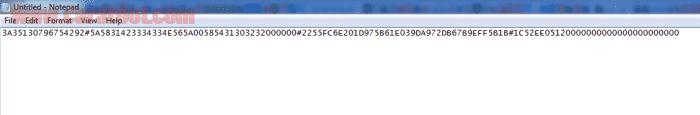 Cara Mudah Unlock Bootloader / UBL Dan Install TWRP Motorola 6