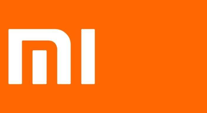 Daftar Kode Nama Semua Smartphone Xiaomi