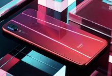 Redmi Note 7 hadir dengan Kamera 48MP dan Harga cuma 2 juta 3