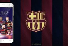 Cara Root Advan Barca S50D Android 4.4 Kitkat Tanpa PC 12