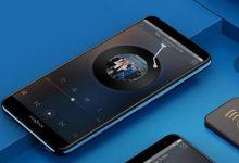 Advan G3 Kualitas Audio Terbaik Dengan OS Android 7.0 Nougat 9