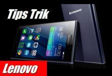 Cara Mudah Root Lenovo P70 Android Kitkat Dan Lollipop Tanpa PC 4