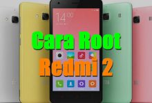 Tutorial Cara Root Evercoss A66S Elevate Z dengan Hape 10
