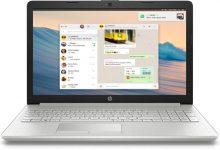 2 Cara Menggunakan Whatsapp Di PC dan Laptop Windows 7 / 8 / 10 10