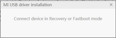 3 Cara Mengatasi Hp Xiaomi Tidak Terbaca Oleh PC / Laptop 12