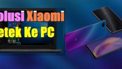 Gambar 3 Cara Mengatasi Xiaomi Tidak Terdeteksi Di PC / Laptop 5