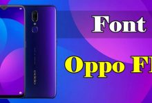 (Port) ROM ColorOS 3.0 Android 5.1.1 (64-bit) Lenovo A6000/A6000+ 18