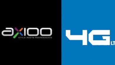 Cara Mengaktifkan 4G HP Axioo